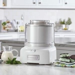 Máquinas de Yogurt , Helados & Granizados